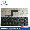 New Laptop Keyboard For Samsung RV511 RC510 RC520 RV520 RV515 E3511 RC512 US Keyboard