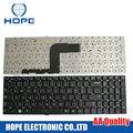 Nuevo teclado del ordenador portátil para samsung rv511 rc510 rc520 rv520 rv515 e3511 rc512 teclado ee. uu.
