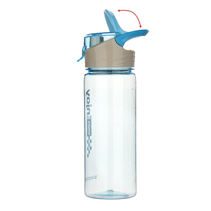 sports bottle tops for water bottles - 872×872