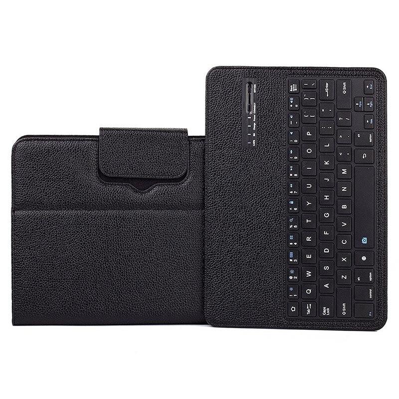 CucKooDo Ultra Slim Дүкен алынатын Bluetooth - Планшеттік керек-жарақтар - фото 6