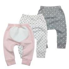 Г. Штаны для маленьких мальчиков и девочек летняя одежда боди для малышей, штаны повседневные штаны для малышей с героями мультфильмов, штаны для мальчиков и девочек штаны для новорожденных