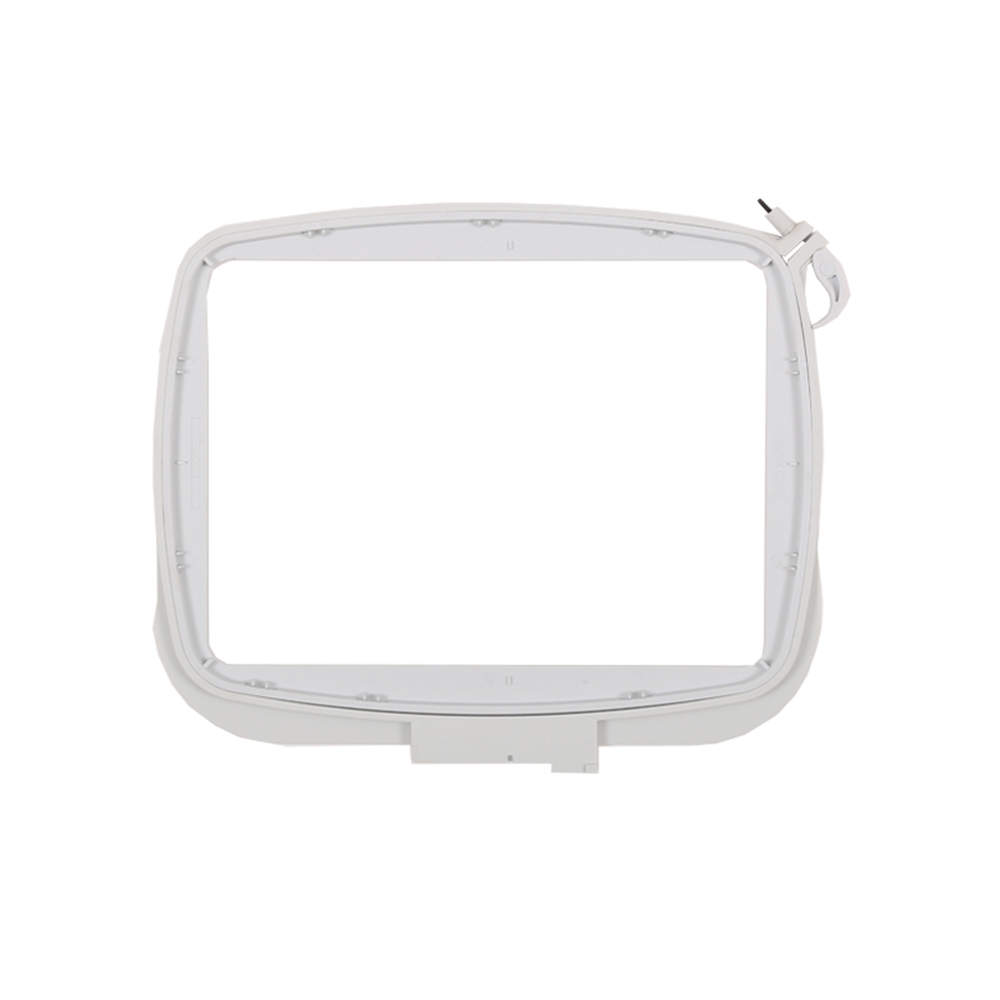 Sew Tech Embroidery Hoop for Pfaff Embroidery Machine Frames for Creative 2.0 4.0 Vision Performance PA116 Embroidery Frames
