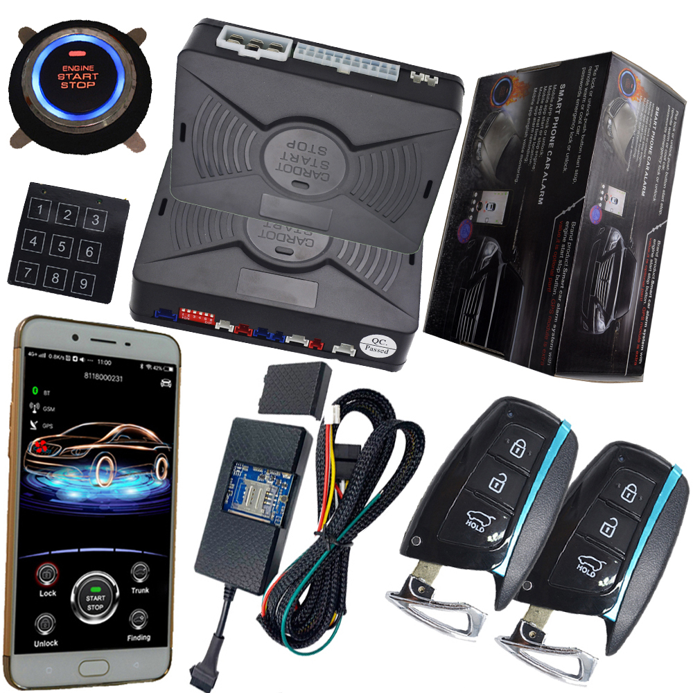 Lowest price Android 8 1 7inch 2din car dvd player for Peugeot 308 408 car audio