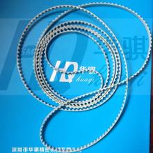 Conveyor Belt for Juki Ke2010l 2020 chip Mounter Timing Belt E4256729000 SMT Spare Parts used in pick and place machine