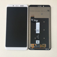 Original M Sen For 5 99 Xiaomi Redmi Note 5 Redmi Note 5 Pro LCD Screen