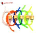 Alconstar Color 6mm ...