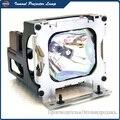 Высококачественная прожекторная лампа DT00205 для ACER 7753C/7755C с японской оригинальной лампой phoenix