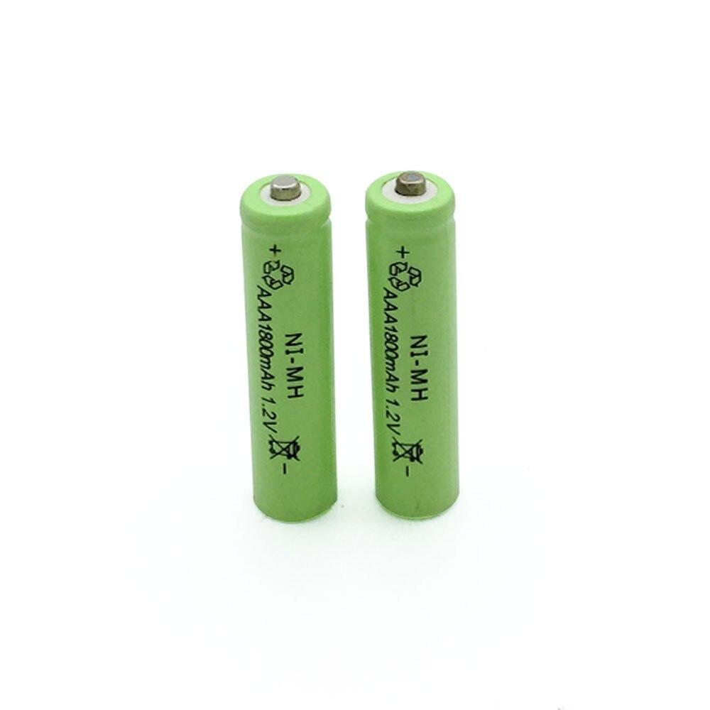 Baterias Recarregáveis 20x 3a neutral bateria ni-mh Definir o Tipo DE : Apenas Baterias