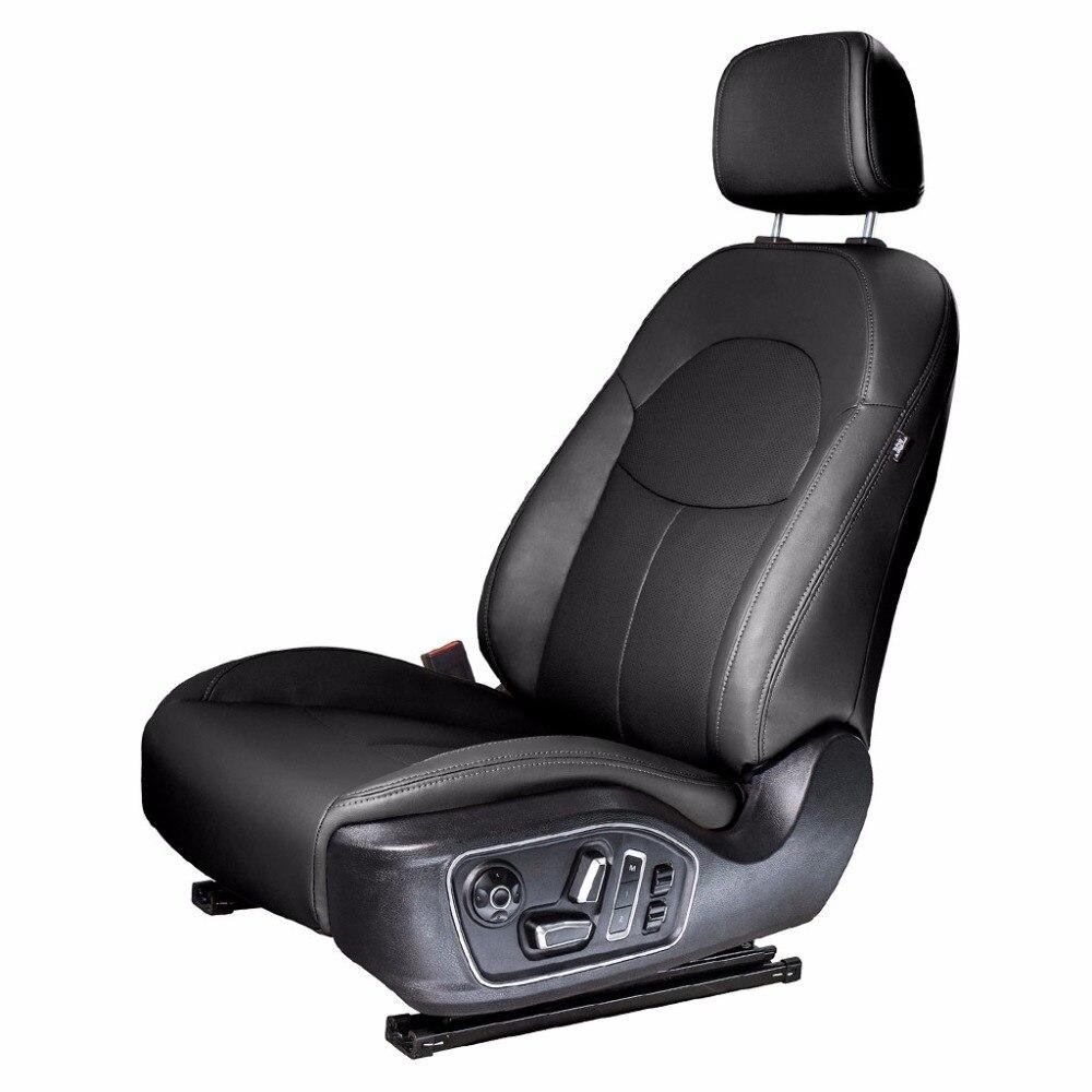 Smart Electronics Car Seat For Honda XRV 2016 (only 1 Pcs)