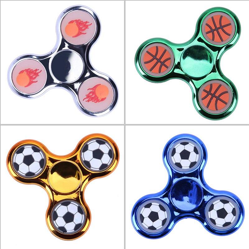 Hand-Spinner-Sport