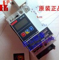 DSC-365 Regulador de Energia Digital De Fase Única 100% Novo & Original