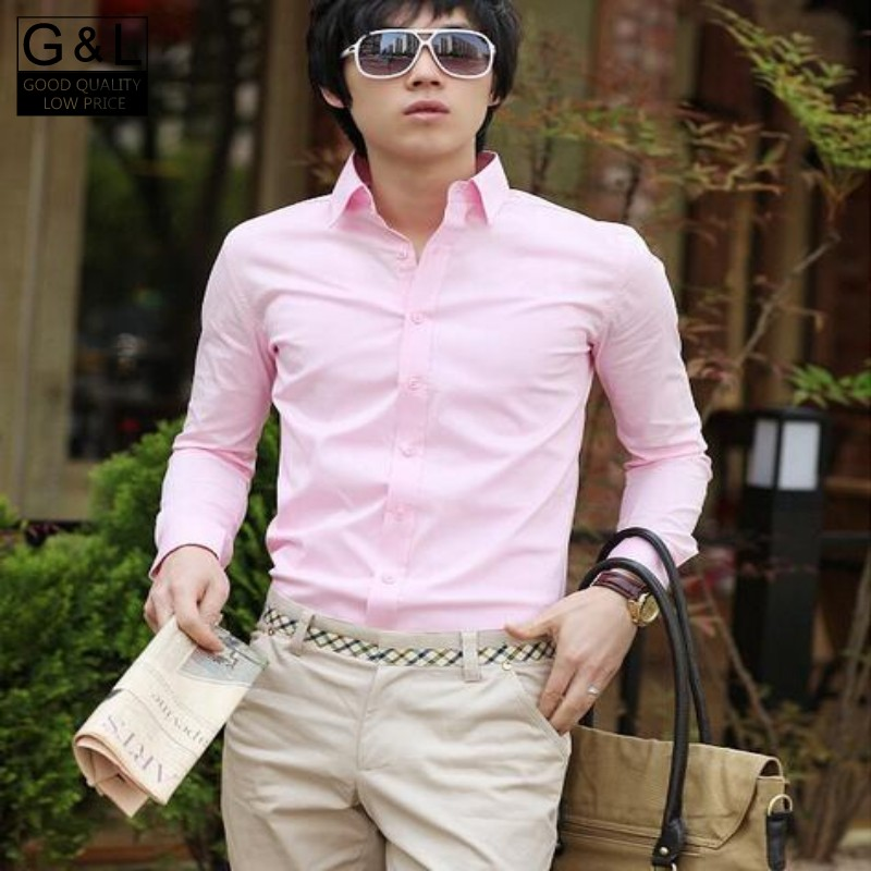 Online Get Cheap Boys Shirts Long Sleeves for Suit for Men ...