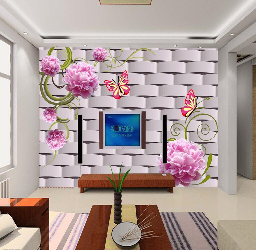 Online kopen wholesale movie muur papier uit china movie muur ...