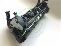 JC91 01034A JC91 01034B Fuser Fixing Unit Assembly For Samsung ML2950 ML2955 SCX4728 SCX4729 SLM2625 2675