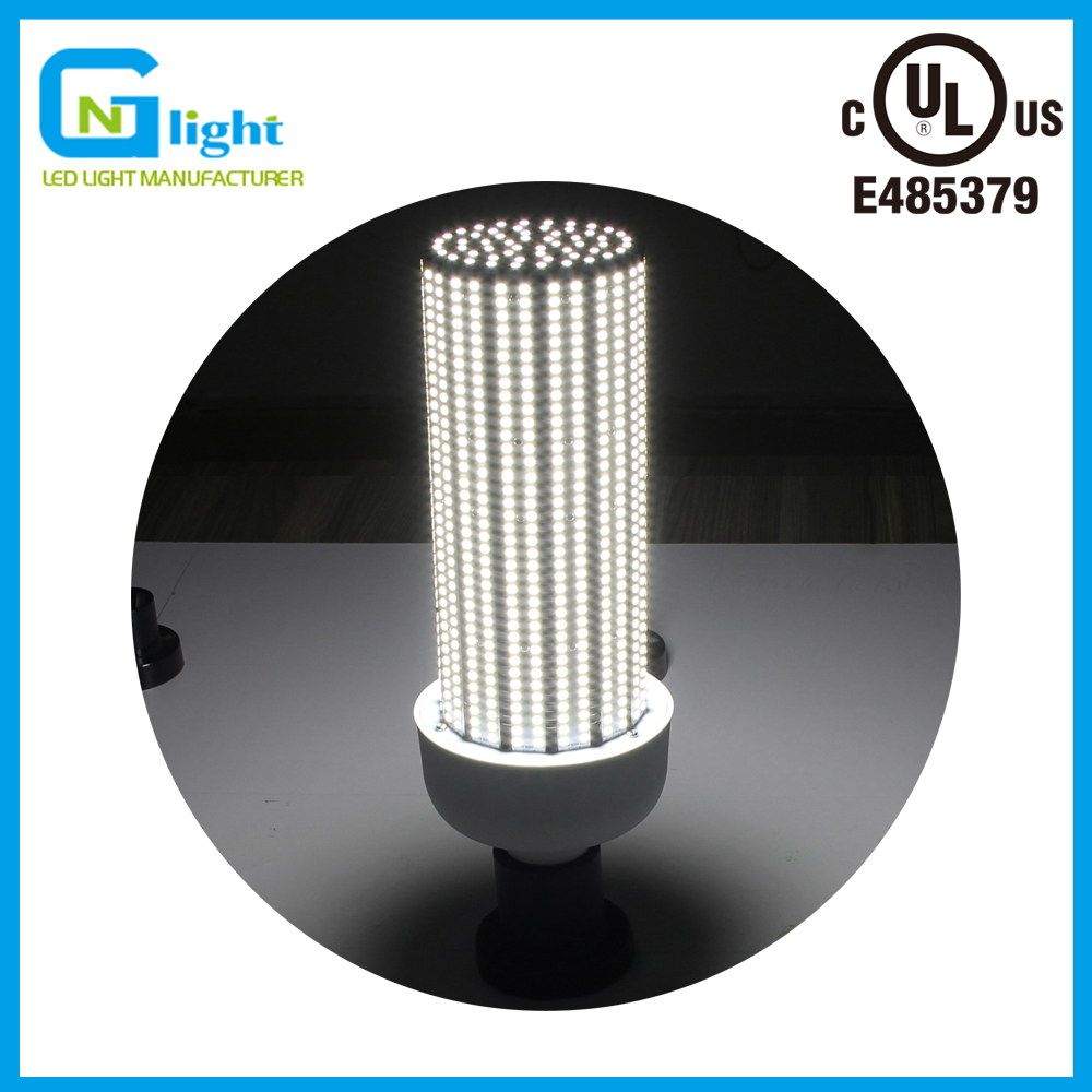 small resolution of 400w hid led replacement 160w 200 500v 480v led corn hid replacement light bulb e39 high bay retrofit kits in led bulbs tubes from lights lighting on
