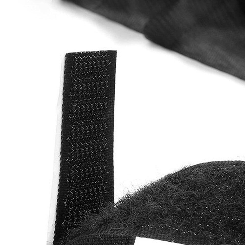 2 шт. прочный Портативный лобового стекла Зонт спереди лобовое стекло охватывает боковые окна авто Запчасти авто солнцезащитный щиток для автомобиля аксессуары