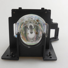 High quality Projector lamp EC.72101.001 for ACER PD721 with Japan phoenix original lamp burner free shipping 100% original projector lamp ec j8100 001 for p1270