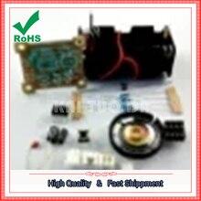 555 ding dong doorbell kit (teaching kit | training kit | electronic production) simulation ding bucket doorbell module board