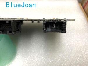 Image 5 - Amp główne wzmacniacz MINI 2G płytka drukowana dla AUDI Q7 2007 2012 4L0035223D 4L0 035 223 D 4L0 035 223 4L0035223G 4L0 035 223G