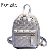 Backpack for Lady Reviews - Online Shopping Backpack for Lady Reviews on  Aliexpress.com  677c770db50b6