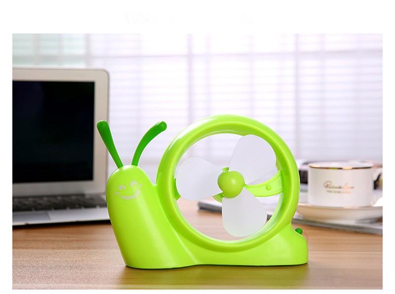snail fan (11)