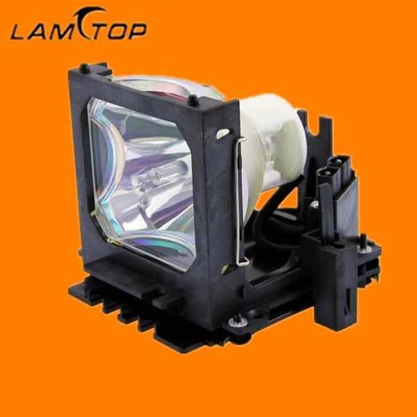 Compatible  projector bulb/projector lamp  SP-LAMP-015  fit for  LP840 free shipping compatible projector bulb projector lamp bl fs200b sp 80n01 001 fit for ep739 ep739h free shipping page 6