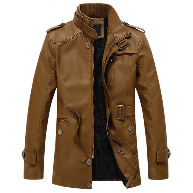Online Get Cheap Tall Mens Winter Coats -Aliexpress.com | Alibaba ...