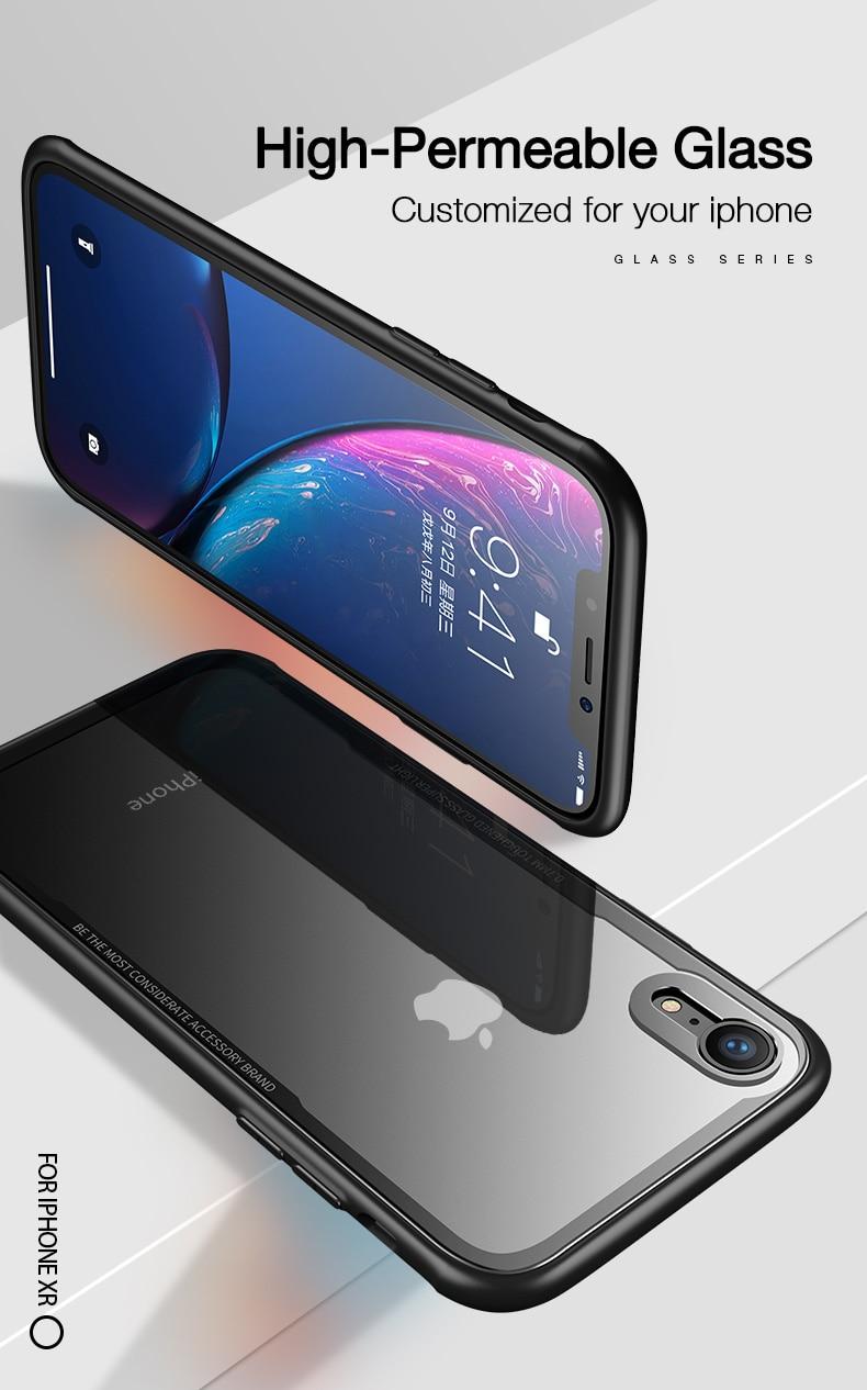 iPhone-9_04