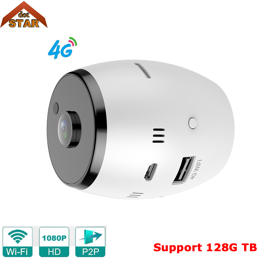 Wireless IP Camera Home Wifi HD 1080P/960P Night Vision IR Two Way Audio CCTV Camera Baby Monitor Security Surveillance Camera wireless ip camera home wifi hd 1080p 960p night vision ir two way audio cctv camera baby monitor security surveillance camera