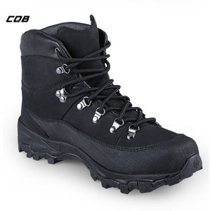 CQB Outdoor Sports Sneakers Me