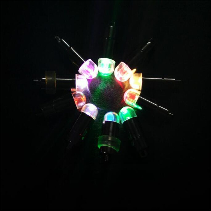 Cheap led balloon light Lots