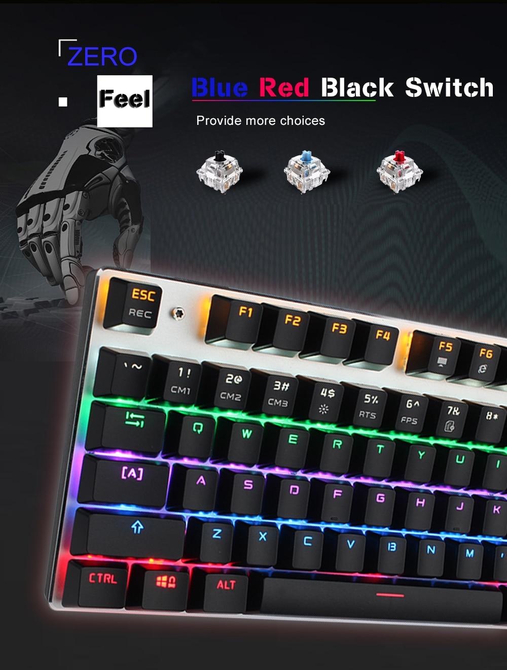 Keyboard-1_05