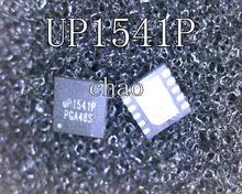 UP1541P UP1541PDDA QFN10