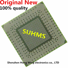 100% New GF110-375-A1 GF110 375 A1 BGA Chipset