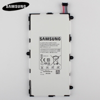 Original Replacement Tablet Battery T4000E For Samsung GALAXY Tab3 7 0 T210 T211 T2105 T217a Built