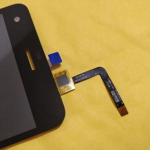 Image 4 - Zte 블레이드 a310 용 a462 a320 a321 a330 lcd 디스플레이 터치 스크린 디지타이저 어셈블리 zte a330 lcd 스크린 용 스크린 유리 패널
