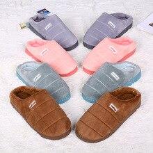 Новый стиль Дышащие для влюбленных унисекс мужские тапочки обувь домашние тапки модная обувь