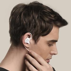 Image 5 - TFZ T1s w uchu słuchawki z mikrofonem przewodowy zestaw słuchawkowy z mikrofonem bas radiowy słuchawki douszne Monitor sportowy zestaw słuchawkowy do telefonu