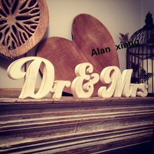 Buy wood letters font and get free shipping on AliExpress com