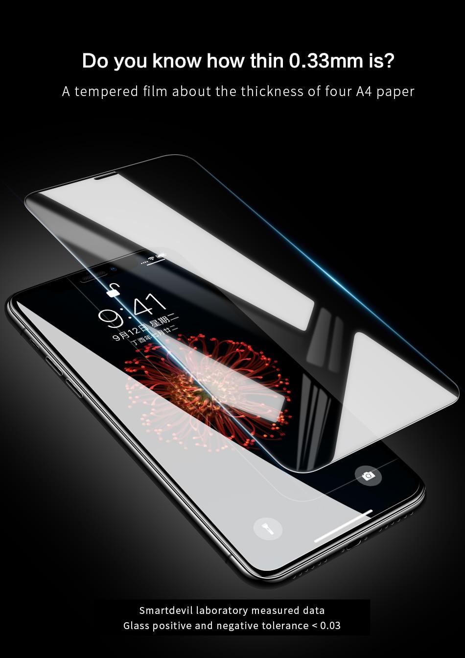 iPhoneX_08