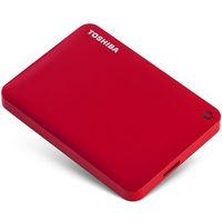 ГОРЯЧАЯ Оригинальная Canvio ADVANCE 2,5 внешний жесткий диск 2 ТБ Портативный USB 3,0 HDD жесткий диск рабочего ноутбука устройств хранения HD V9 HDD