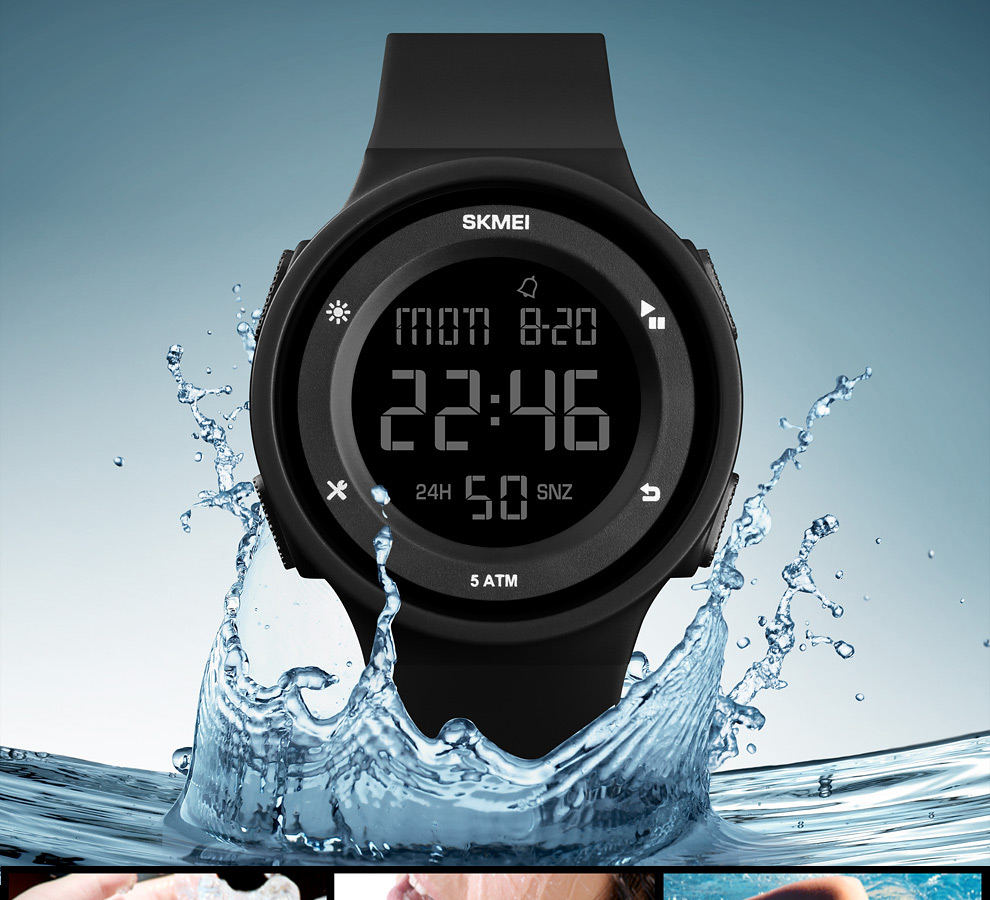 Sports Watches (11)