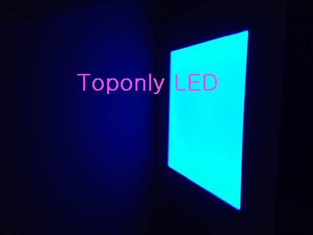 color led panel