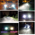 HOT H1 H3 H7 H11 9005 9006 880 35W 55W HID Xenon bulb 12V Auto car headlight lamp 3000k 4300k 5000k 6000k 8000k 10000k