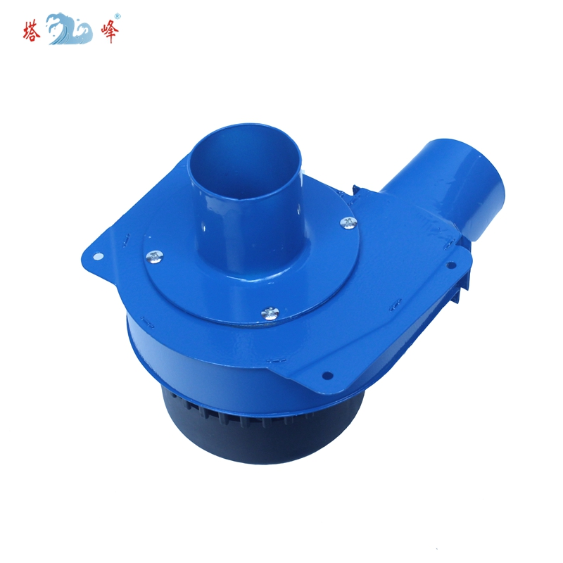 home improvement : Top Quality 10-59bar Pressure Transmitter Pressure Sensor Pressure Transducer for Non-Corrosive Medium