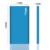 Dcae novo banco do poder 12000 mah dual usb bateria externa carregador do telefone portátil powerbank para iphone 6 s samsung tablet