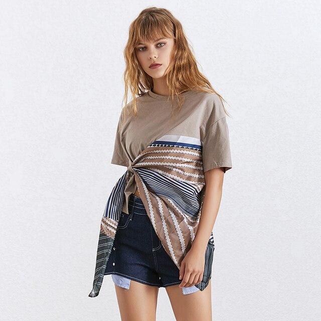 Women's Fashion Top - 1 Size 2