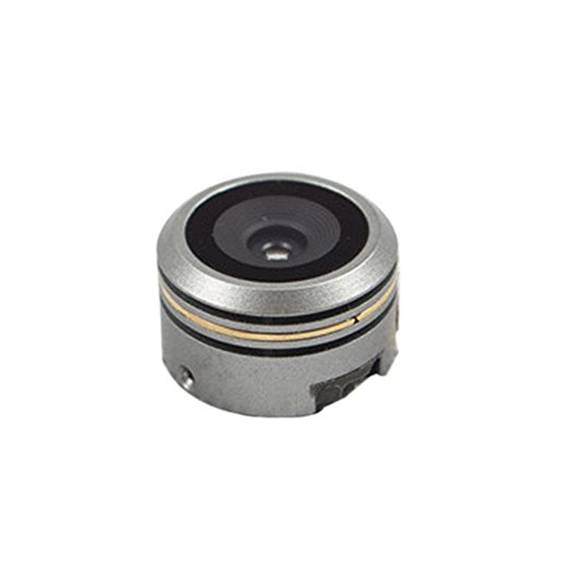 Mavic Pro Gimbal 4K Video Camera Lens Repair Parts for DJI Mavic Pro Drone Accessories Original dji mavic motor arm body shell front back left right motor arm for mavic pro original accessories parts