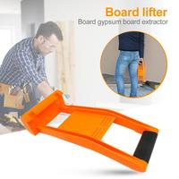 Ferramenta de carga do portador 80 kg do painel do levantador da telha da placa da densidade|Acessórios e ferramentas de levantamento| |  -