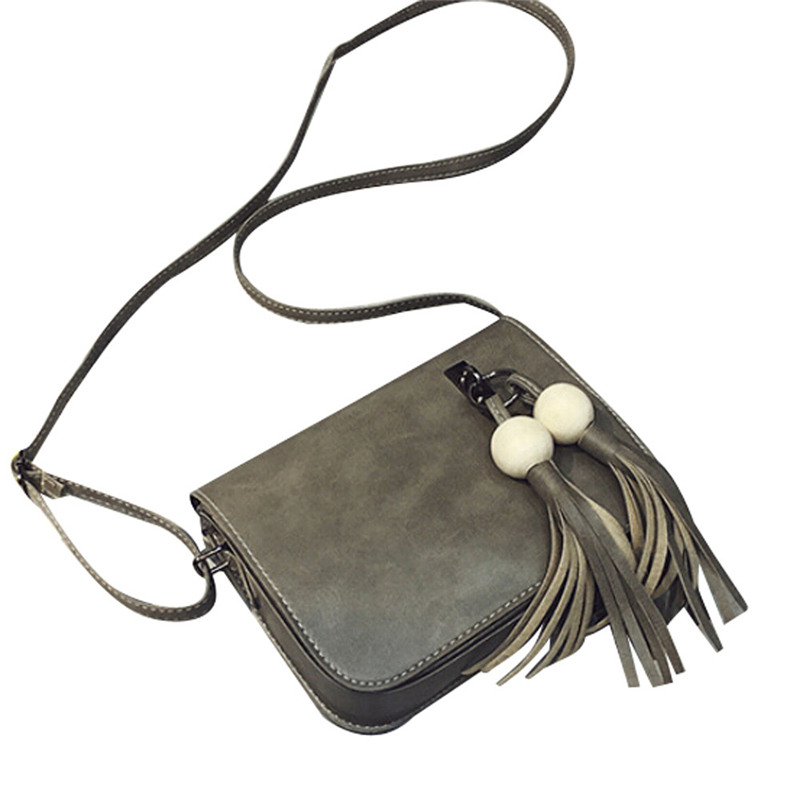 Most Popular Leather Handbags Promotion-Shop for Promotional Most ...